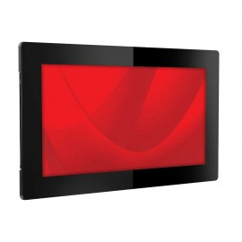 """PF32H7B 32"""" All-In-One HD Commercial Display with BrightSign Built-In"""