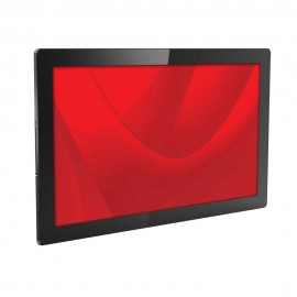 """PF55H8B 55"""" All-In-One HD Commercial Display with BrightSign Built-In"""
